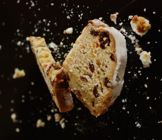 עוגות וקינוחים לבר מצווה
