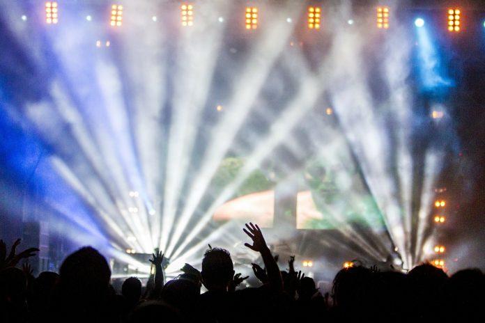 בחירת המוזיקה לאירוע בר מצווה
