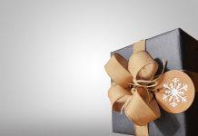 מתנות בר מצווה