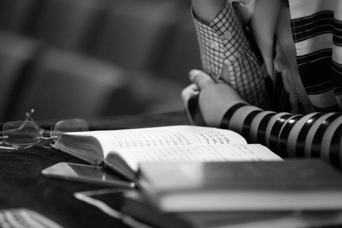 עדות המזרח מול עדות אשכנז במנהגי בר מצווה