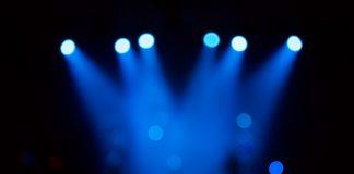 אירוע מהאגדות: הדרך ליצור אווירה קסומה באירוע שלכם